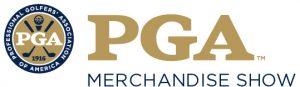 pga show 2018